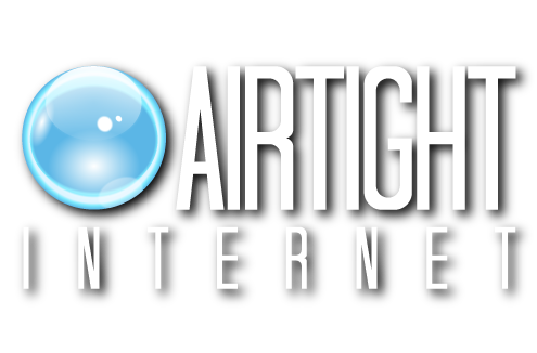 AirTight Internet Services, LLC
