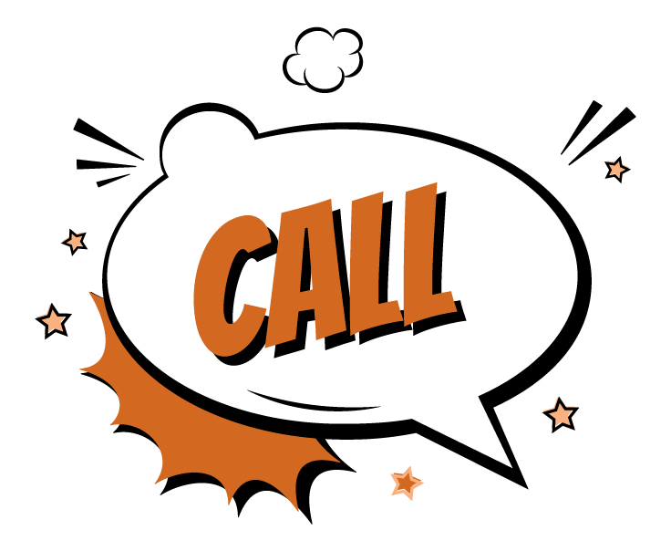 Click here to give us a call