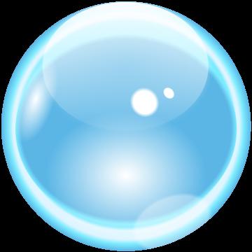 AirTight Internet Services, LLC